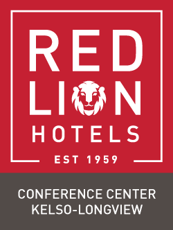 Red Lion Hotel Conference Center Kelso Longview